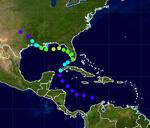 Hurricane Ana (1979).PNG