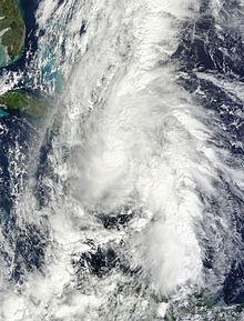File:Hurricane Tomas 2010-11-05 1530Z.jpg