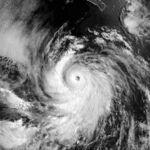 Hurricane Estelle 01 aug 1998 1620Z.jpg