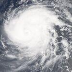 Hurricane ioke 2006.jpg