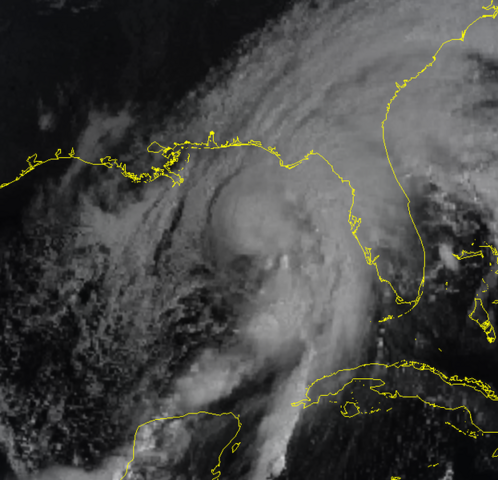 File:Tropical Storm Josephine 1996-10-07 1500Z.png