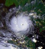 Typhoon Gay 03 nov 1989 2348.jpg