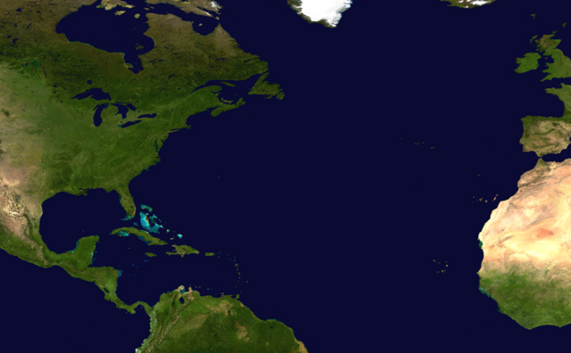 File:North Atlantic Blue Marble.png