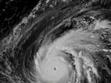 2018 Northern Hemisphere Cyclone Season