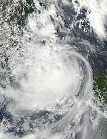 File:Hurricane Karl 2010-09-17 1935Z.jpg