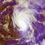 Typhoon Shanshan 22 sept 2000 0425Z.jpg