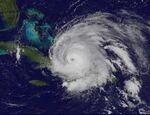 Hurricane Ike (2008) - 125 mph.jpg