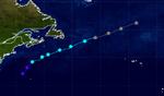 Tropical Storm Joaquin (1991).PNG