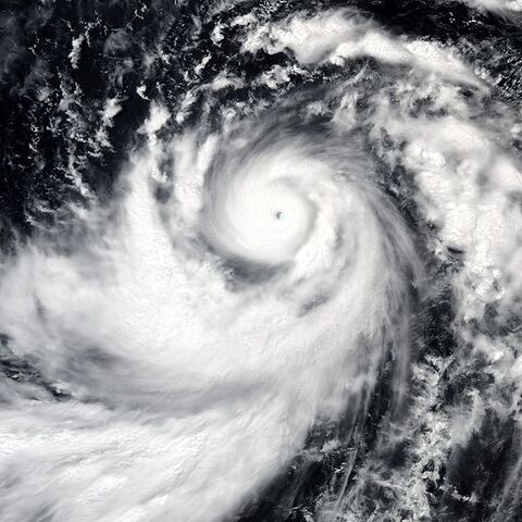 File:Typhoon dianmu 2004.jpg