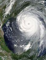 Katrina 2005.jpeg