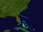 Ophelia's track (2017).png