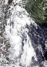 TD-2 jul 8 2010 1930Z.jpg