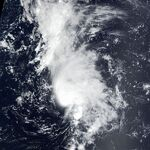 Tropical Storm Dolly (2002).jpg