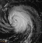 File:Hurricane Danny (2003)- Close up.jpg
