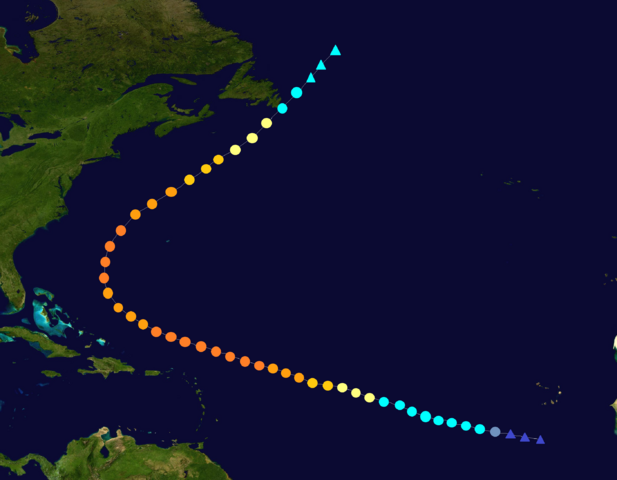 File:Gonzalo 2014 track.png