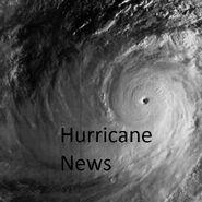 Hurricane News Phto