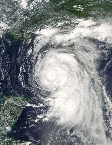 File:Hurricane Dennis 09 july 2005 1845Z.jpg
