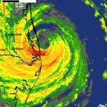 Hurricane Dolly (2008 - Radar).jpg