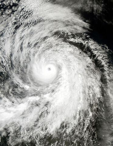 File:Hurricane fausto 2002 August 24.jpg