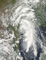 Tropical Storm Harvey (2017 - Money Hurricane).jpg