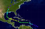 Hurricane Bob (1979).PNG