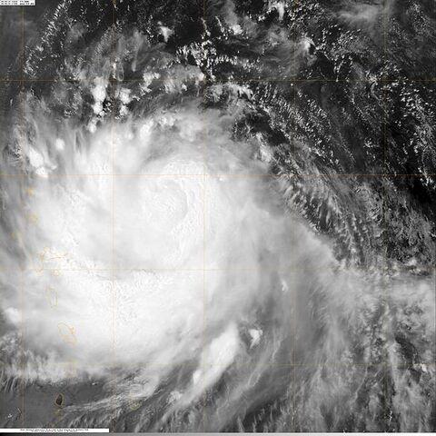 File:Hurricane Earl 2010-08-29 1725Z.jpg