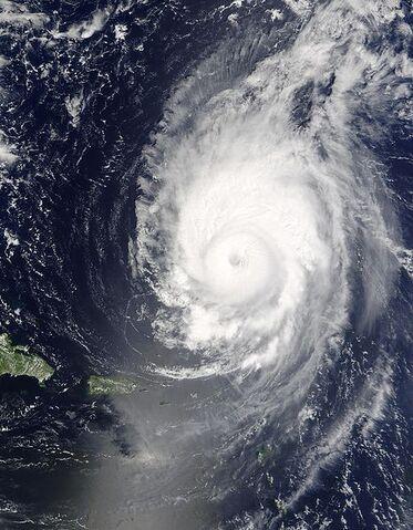 File:Hurricane Fabian 03 sept 2003 1505Z.jpg