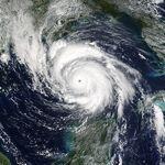 Hurricane Lili- Peak.JPG