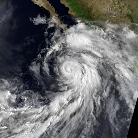 File:Hurricane Darby 5 Jul 1992 1508z.png