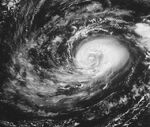 Hurricane Florence (2000) GOES.JPG