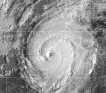 Typhoon Dan 1999.jpg