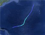 Gimel 2100 track.PNG