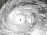Hurricane Drake