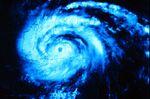 Hurricane Greta 1978.jpg