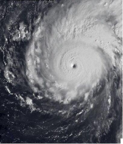 File:Megi as a category 4 Typhoon (10-17-2010).jpg