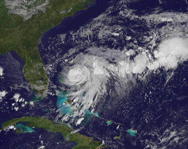 File:TS Bret 1131 UTC 2011 July 18.jpg