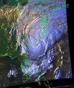 Hurricane Ernesto (2006) - Cropped.JPG