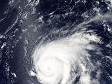 Hurricane Fiona (2022)