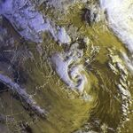Unnamed TS storm 02 nov 1991 1305Z borders.jpg