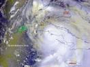 Hurricane Dennis (2005) - Over Cuba.jpg