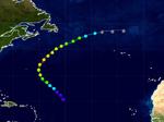Hurricane Nadia (1994).PNG