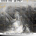 Tropical Cyclone 20W (Rumbia) 2006-10-05 23-30Z.jpg