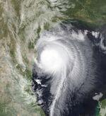 Erika 2003-08-16 Terra.jpg