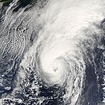 File:Hurricane Florence 11 sept 2006.jpg