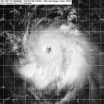 Hurricane Georges (1998)