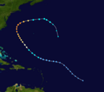Hurricane Maria Track (2017 - Money Hurricane).png