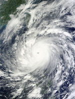 Super Typhoon Megi Oct 18 2010.jpg