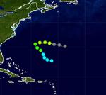 Hurricane Minnie (1991).PNG