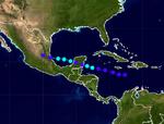 Tropical Storm Ernesto (1994).PNG