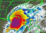 Hurricane Earl (1998) - IR.jpg